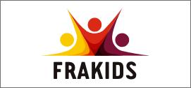Frakids