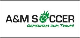 A&M Soccer GMBH