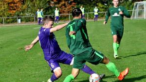 Shinji Werder 2